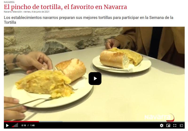 semana-tortilla-navarra-television